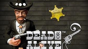 DEAD OR ALIVE WILD LINE?!?! BLITZ MODE - EPIC REACTIONS
