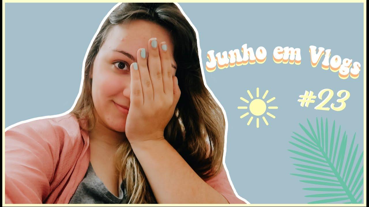 JUNHO EM VLOGS: Respondendo a perguntas polémicas: Quanto ganho com o YouTube? #23 | Isabel Mota