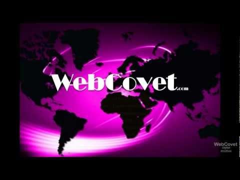 webcovet intro