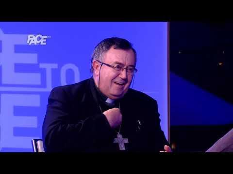 Da li je Dragan Čović primio novac za podjelu BiH?