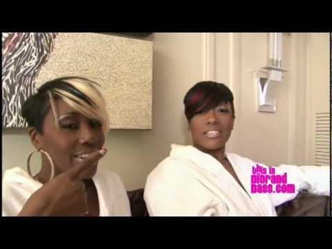 D and ass Beauty dior cherokee