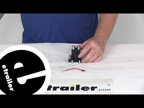 Etrailer   SAM Snow Plow Parts - Snow Plow Replacement Parts - 3371306310 Review