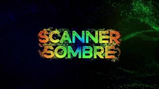 Scanner Sombre Launch Trailer