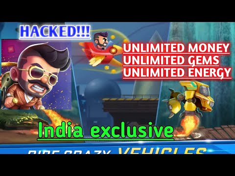 jetpack joyride india hack apk download