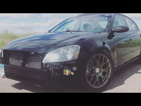 2005-nissan-altima-se-r-review---from-an-owners-prospective!