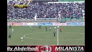تيكي تاكا لاعبي يوسفية برشيد ///  Tiki Taka  Youssoufia Berrechid VS  mco