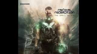 radical redemption | spell of sin | cd3