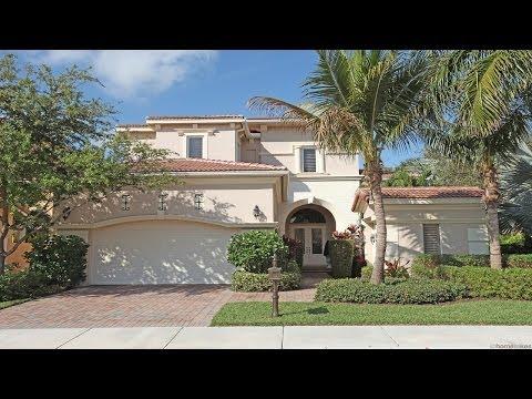 101 Viera Drive Palm Beach Gardens Florida 33418