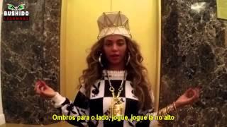 Beyoncé - 7/11 (Legendado - Tradução)