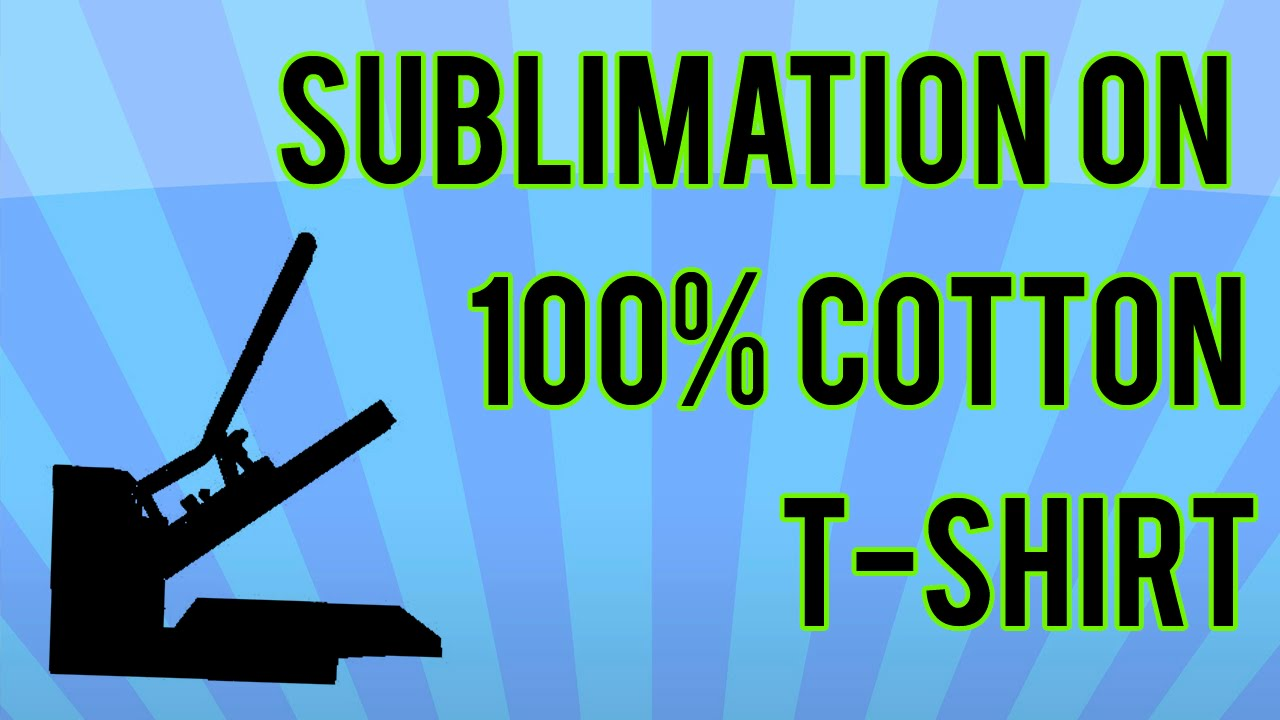 Polycrylic Spray Sublimation