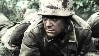 Апокалипсис  Вторая Мировая война  6 я серия  Крупнейшие десантные операции