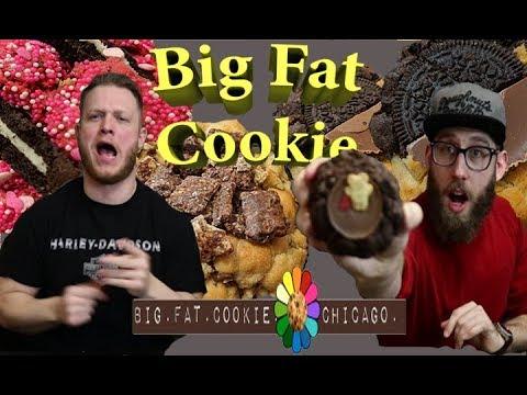 big-fat-cookie!