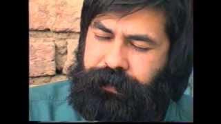 Aien Mastan-2 - Syed Khalil Alinejad