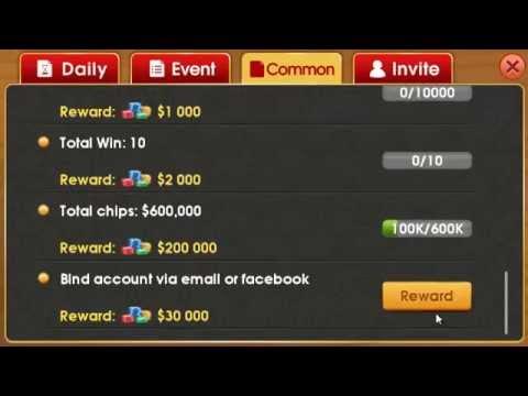 Blackjack double down ace