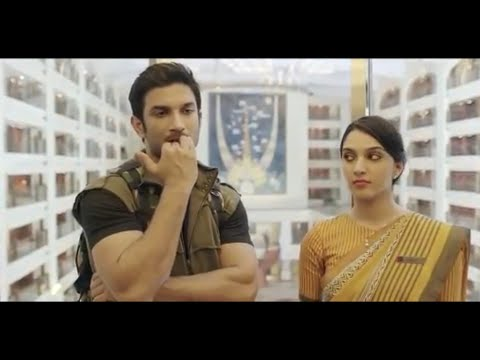 ms-dhoni-full-movie-|-sushant-singh-rajput,-disha-patani,-kiara-advani