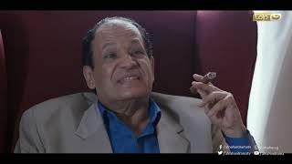 Episode 60 - Beet El Salayef Series   الحلقة  الستون 60 - مسلسل بيت السلايف Video