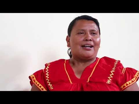 Navidad en Costa Rica [Villancicos en Marimba Costarricense] from YouTube · Duration:  5 minutes 32 seconds