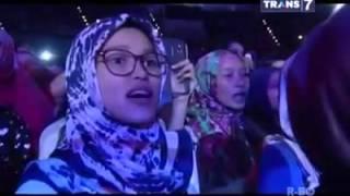 Video Afgan Sadis Konser Dari Hati TRANS 7 download MP3, 3GP, MP4, WEBM, AVI, FLV Juni 2018