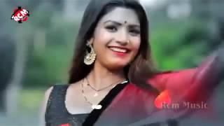 Download धनंजय धड़कन का सबसे पहला 2019 का बेवफाई सांग dhananjay dhadkan sad song 2019