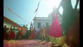 NImirnthu Nil Trailer Hindi