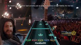 Guitar Hero Live - Nuclear Family FC