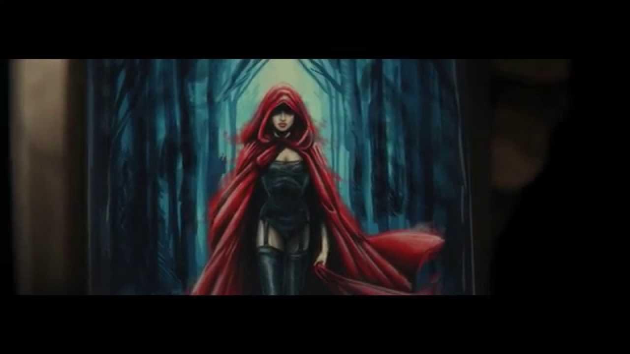 Download Mia Martina feat. Waka Flocka - Beast (Official Video)