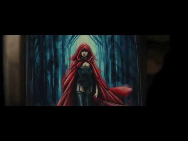Mia Martina feat. Waka Flocka – Beast (Official Video)