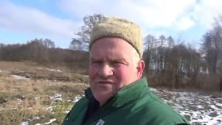 TVG-9 KOZY - Wypas Na Przedwiośniu 2018