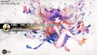 [Deemo Music]-Past the Stargazing Season 過了觀星季之後 中英字幕