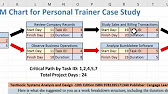 Download personal trainer inc youtube 457 ccuart Image collections
