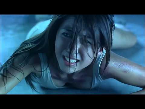 🔥Top 5 Satisfya Fight Scenes #6  🔥 Assassins Naked Weapon Full Scene IHiQ TopMovieClips