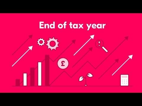 end-of-tax-year-2018/19-webinar