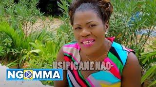 TRUPHENA INYANGALA - USIPIGANE NAO (OFFICIAL VIDEO) SKIZA CODE-904 2645..MOBILE. 0713860932