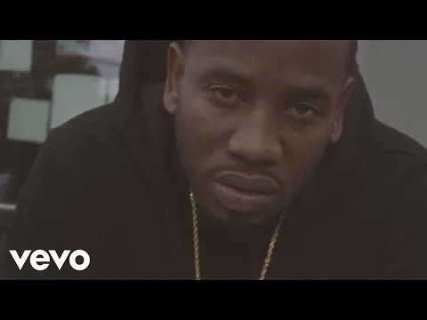 Young Greatness - Moolah (Explicit)