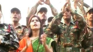 Maiya Maharani Lal Tera [Full Song] Meri Maiya Pahadwali