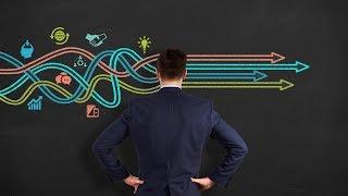 Strategic Brand Management | CurtinX on edX