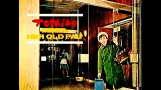 秋吉敏子 Toshiko Akiyoshi Quintet - Old Pals
