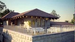 Продать недвижимость в Самаре(Продать недвижимость в Самаре без забот и нервотрепок Вам поможет агентство Светланы Беловой, у нас самая..., 2014-04-03T15:03:18.000Z)