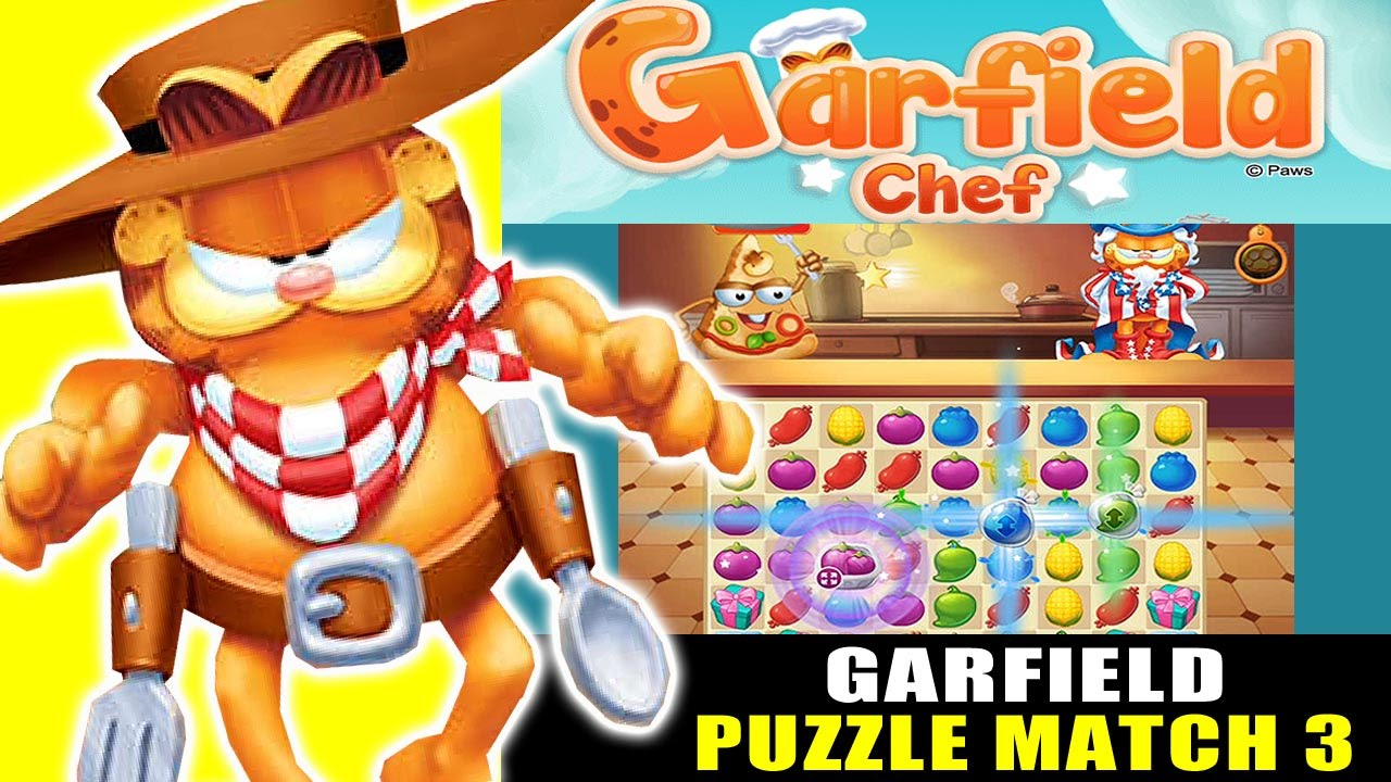 Street Food Stand Cooking Game Mod Apk