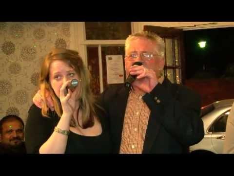 Hut Karaoke 2