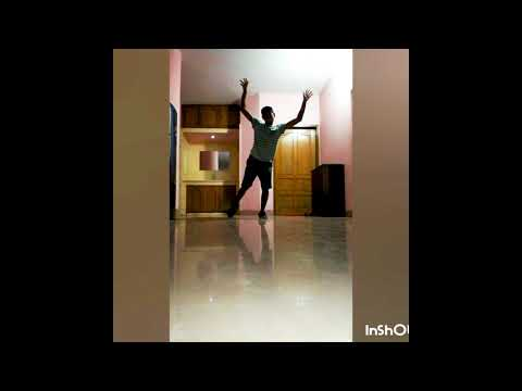 Thinking Out loud (dance)