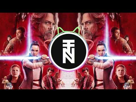 STAR WARS Force Theme (Far Out Trap Remix)