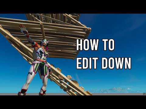 How to Edit down like Manek, Jimmy, Howl and more!