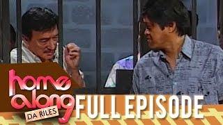 [FULL EPISODE] Home Along Da Riles Episode 13: Babalu Guesting | Jeepney TV
