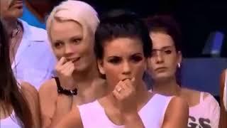 Zayn Malik s incredible dance