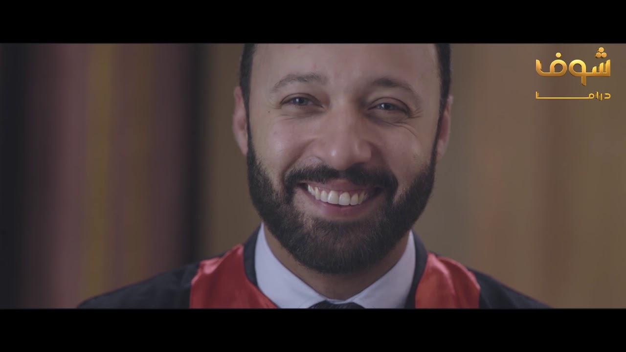 لأعلى سعر، أحمد فهمي كرمال أحلامو ساب زوجته بأكتر وقت احتاجتلو- نيللي كريم - شوف دراما