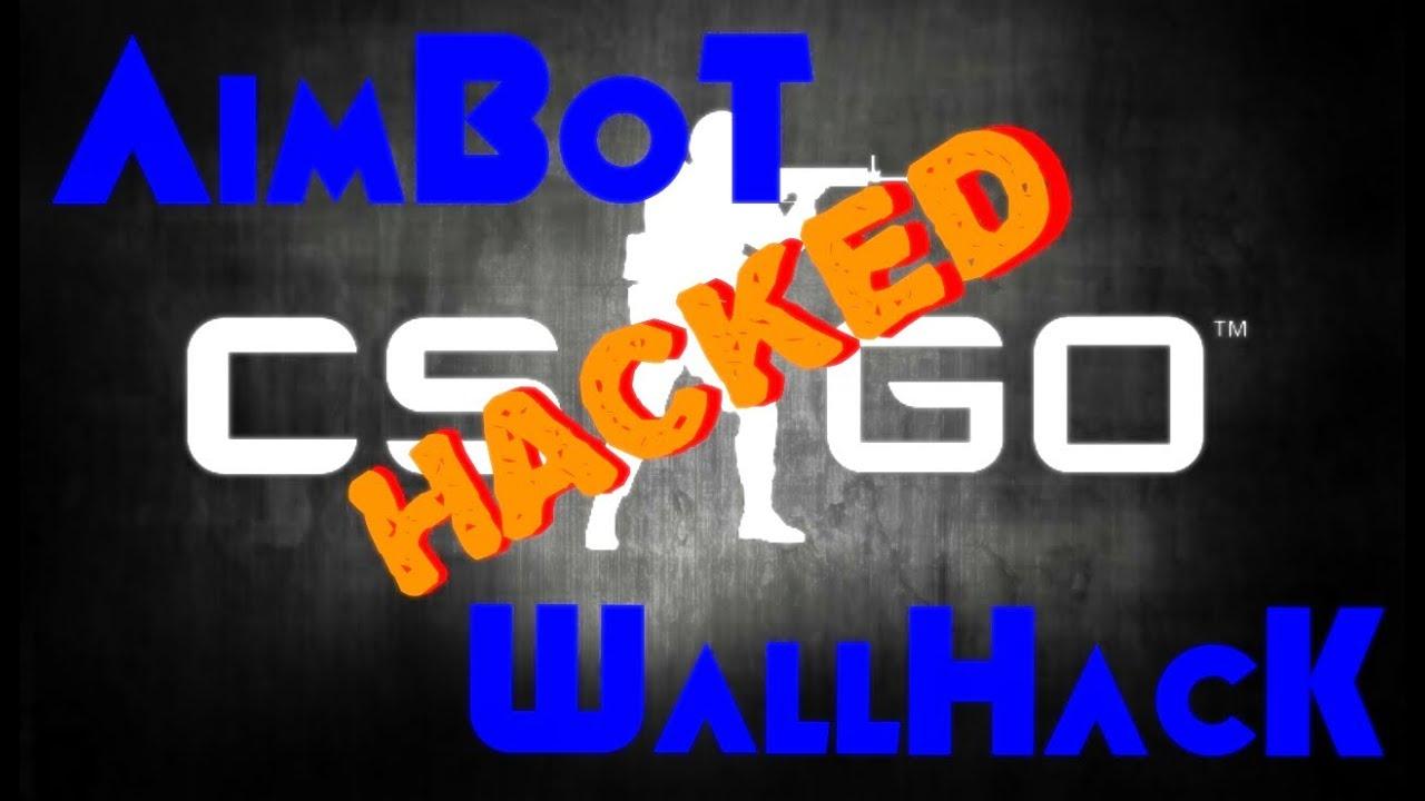 how to make cs hacks