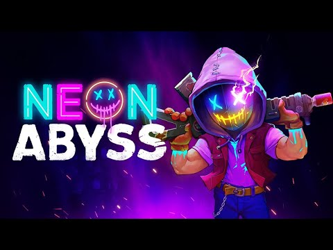 neon-abyss-|-official-console-announcement-trailer-(2020)