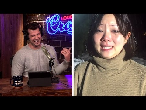"""FAKE NEWS: """"Racist AirBNB Host Refuses Asian""""!? 