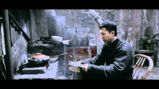 Trailer Español - Ip Man (Donnie Yen) 2008